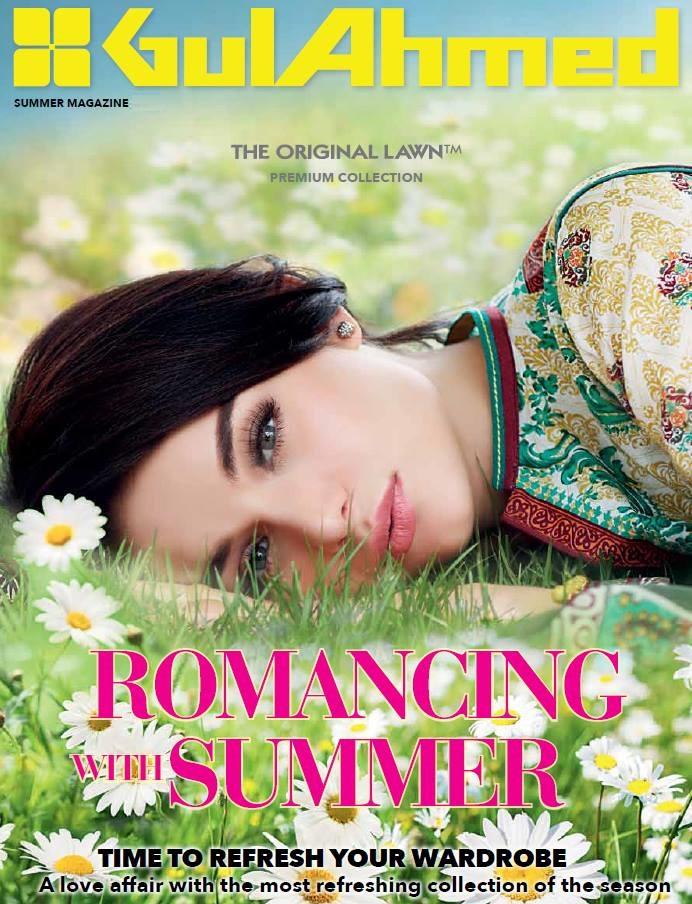Gul-Ahmed-Summer-Catalog-2016-2017 (15)