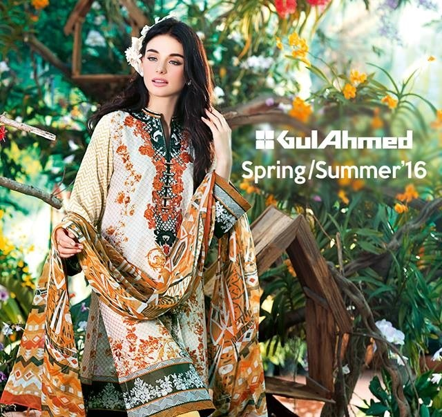Gul-Ahmed-Summer-Catalog-2016-2017 (19)