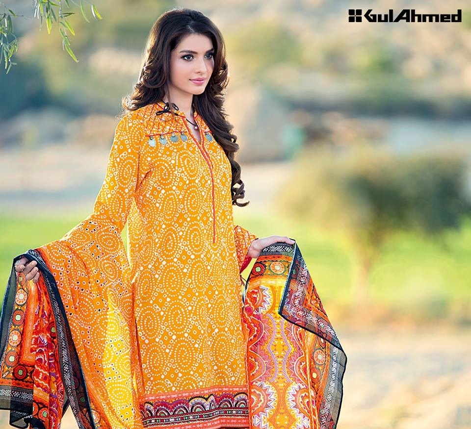 Gul-Ahmed-Summer-Catalog-2016-2017 (20)