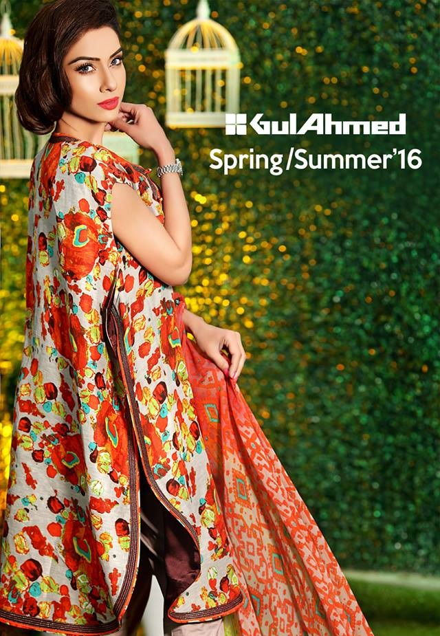 Gul-Ahmed-Summer-Catalog-2016-2017 (24)