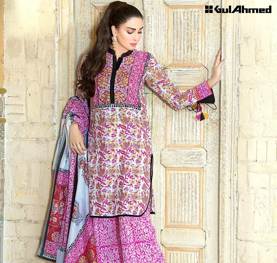 Gul-Ahmed-Summer-Catalog-2016-2017 (6)