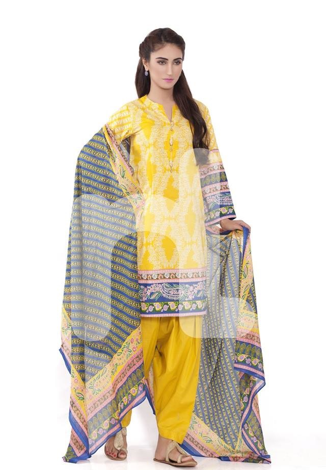 Nisha-Nishat-Summer-Catalog-2016-2017 (14)