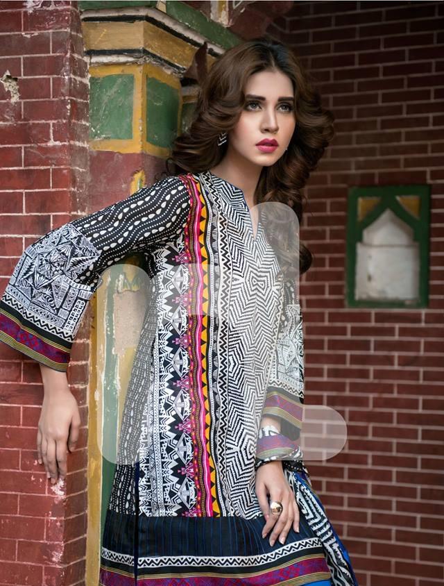 Nisha-Nishat-Summer-Catalog-2016-2017 (17)