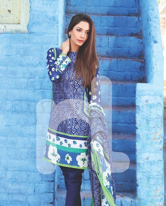 Nisha-Nishat-Summer-Catalog-2016-2017 (18)