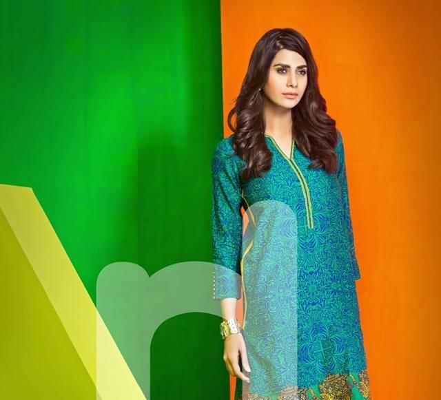 Nishat-Linen-Pret-Summer-Collection-2016-2017 (15)