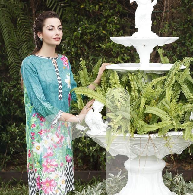 Nishat-Linen-Pret-Summer-Collection-2016-2017 (6)