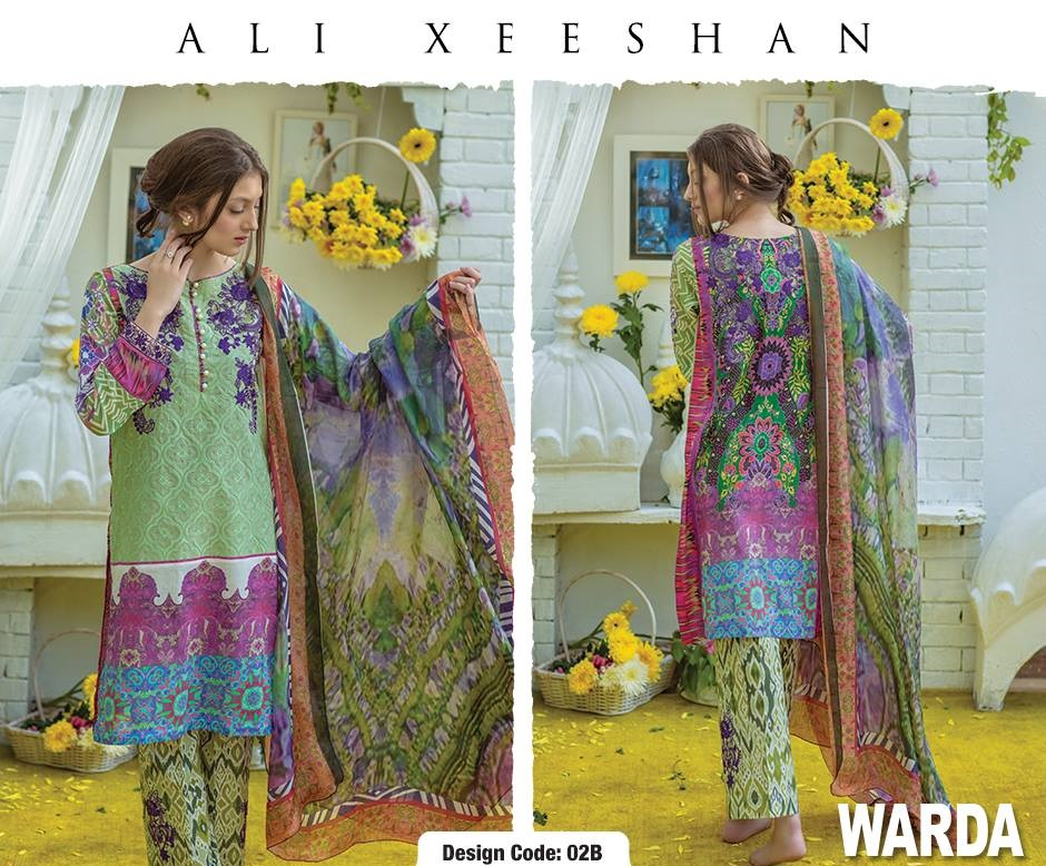 Ali-Xeeshan-and-Warda-Lawn-2016-2017-catalog (1)