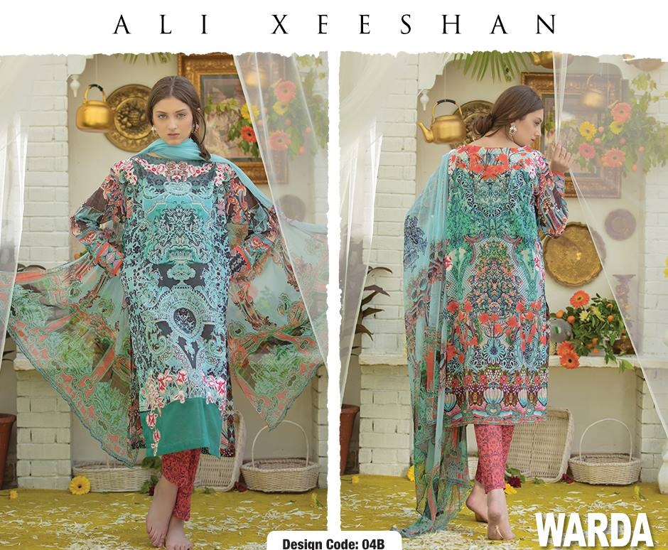Ali-Xeeshan-and-Warda-Lawn-2016-2017-catalog (2)
