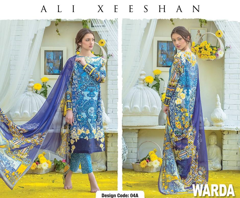 Ali-Xeeshan-and-Warda-Lawn-2016-2017-catalog (4)