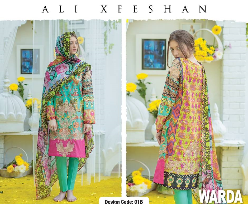 Ali-Xeeshan-and-Warda-Lawn-2016-2017-catalog (5)