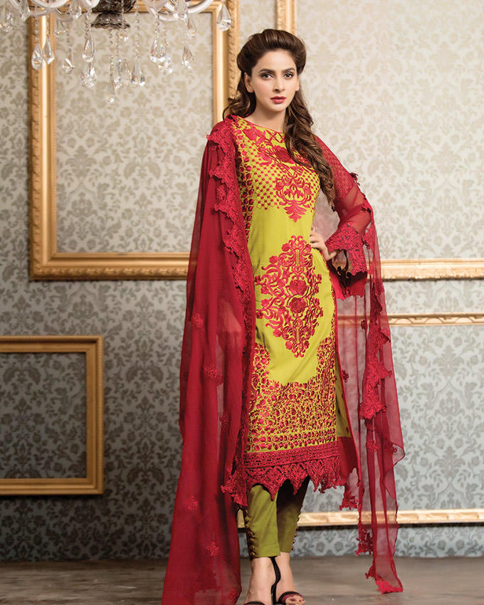 Amna-Ismail-Summer-Collection-2016-2017 (1)