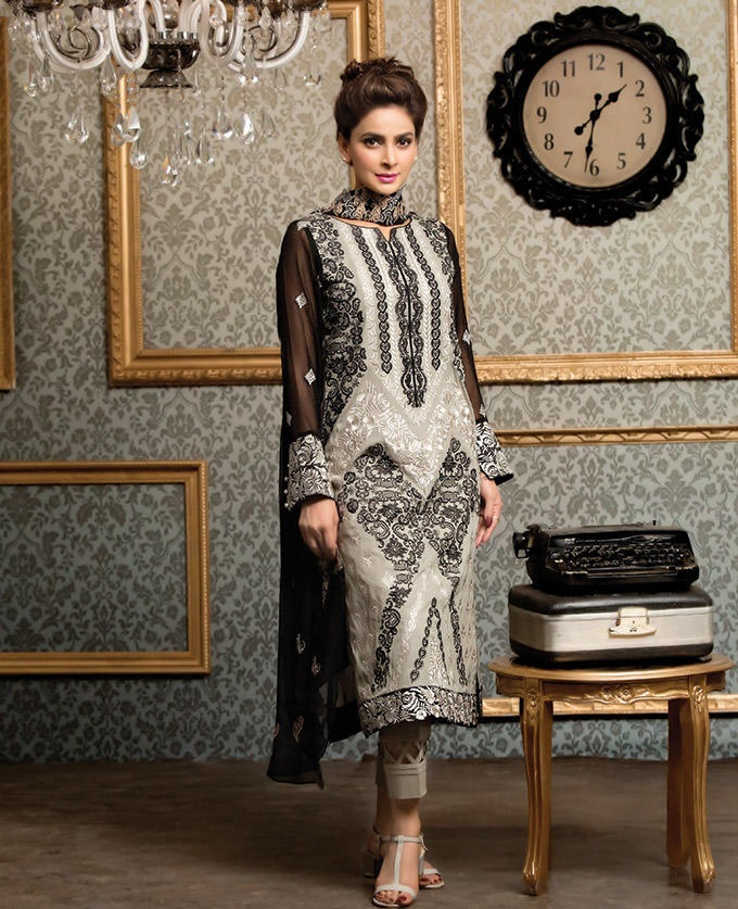 Amna-Ismail-Summer-Collection-2016-2017 (4)