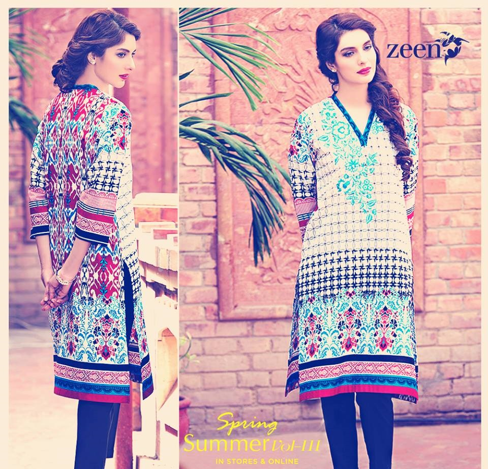 Cambridge-Zeen-Lawn-2016-2017-Catalog (4)