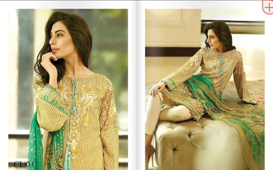 Cresent-Lawn-Summer-Collection-2016-2017 (1)
