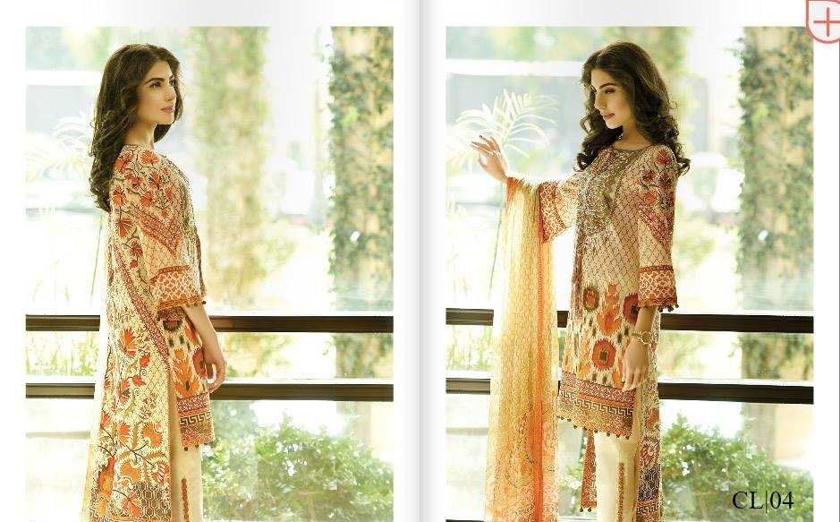 Cresent-Lawn-Summer-Collection-2016-2017 (3)