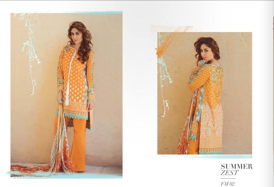 Faraz-Manan-Summer-Collection-2016-2017 (2)