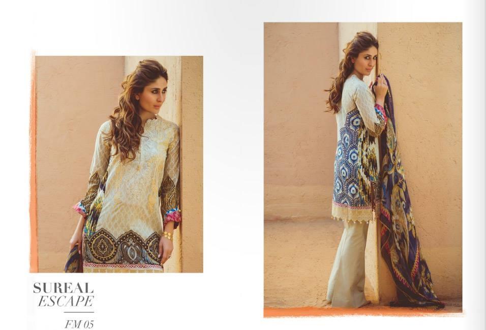 Faraz-Manan-Summer-Collection-2016-2017 (3)