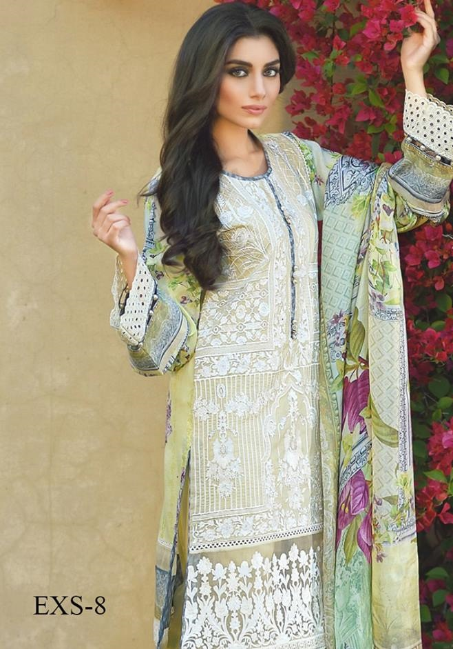 Firdous-Lawn-Summer-Collection-2016-2017 (4)