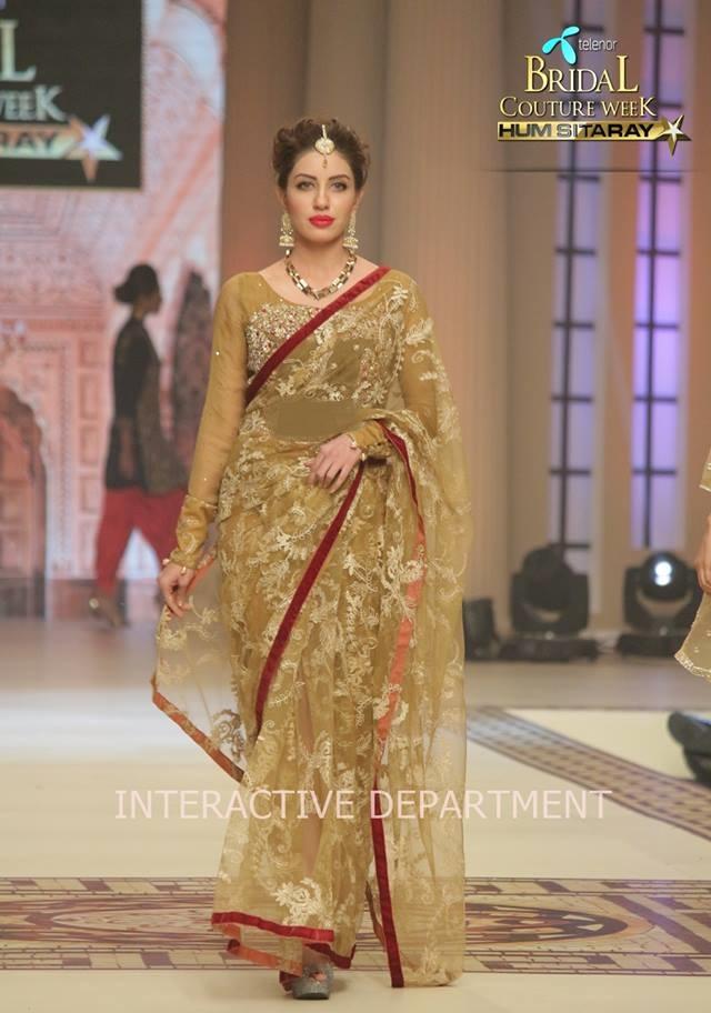 Hajra-Hayat-bridal-collection-at-telenor-bridal-couture-week-8
