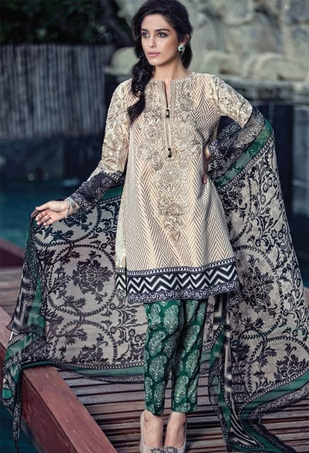 Maria-B-Lawn-Summer-Collection-2016-2017 (3)