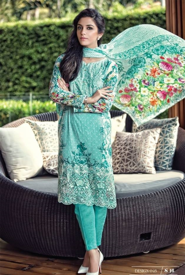 Maria-B-Lawn-Summer-Collection-2016-2017 (4)