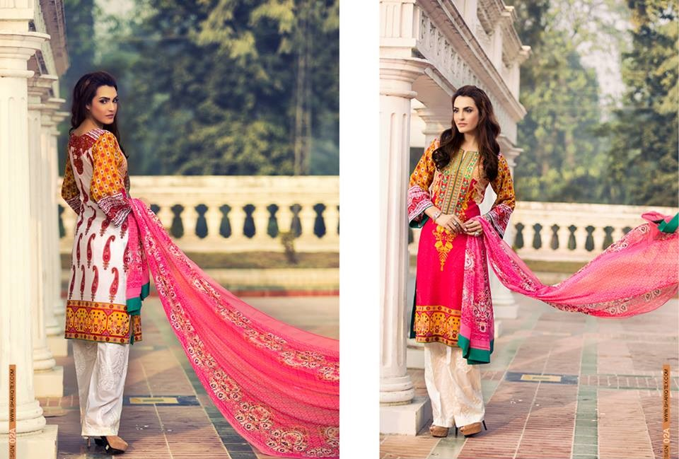 Nadia-Hussain-Summer-Collection-2016-2017 (3)