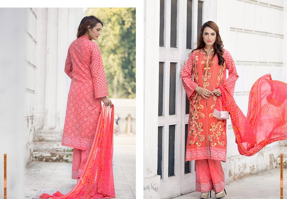 Nadia-Hussain-Summer-Collection-2016-2017 (4)