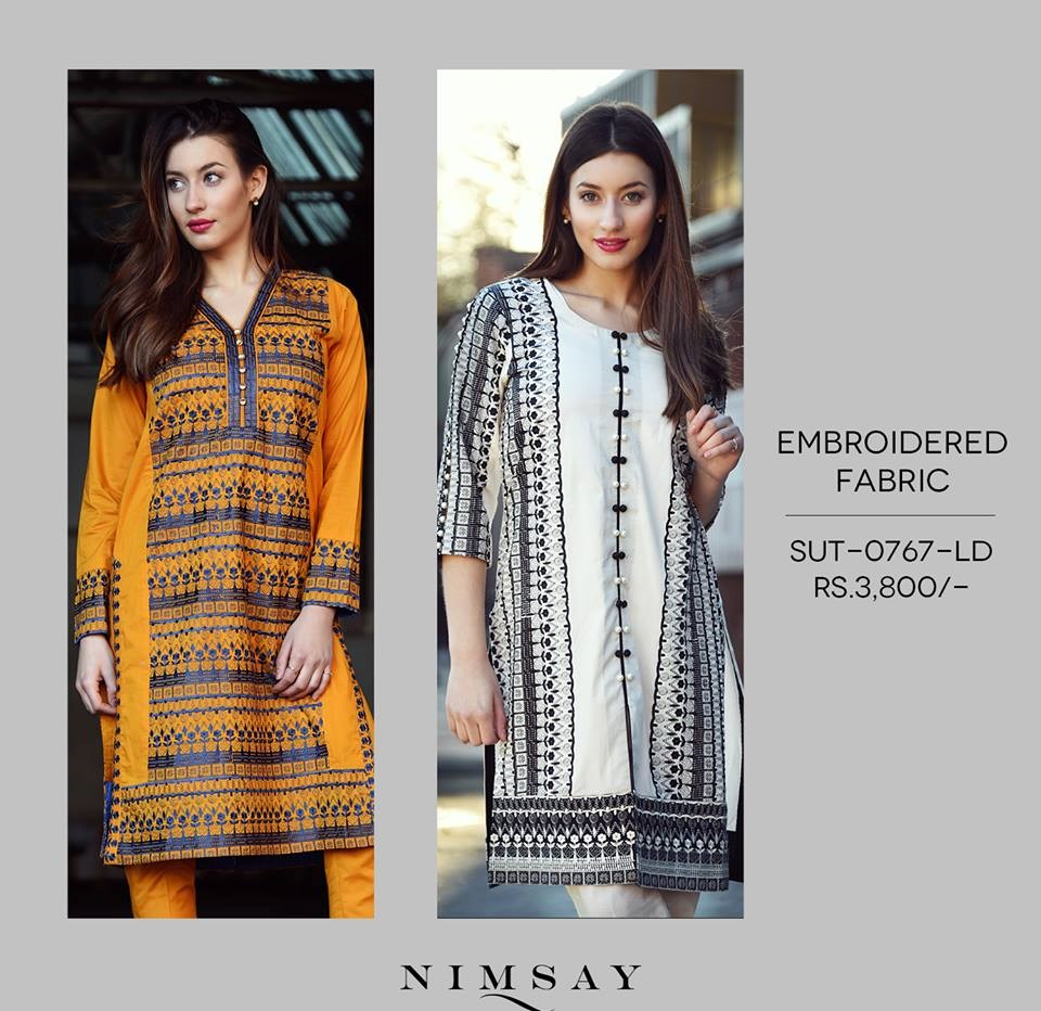 Nimsay-Summer-Collection-2016-2017 (1)