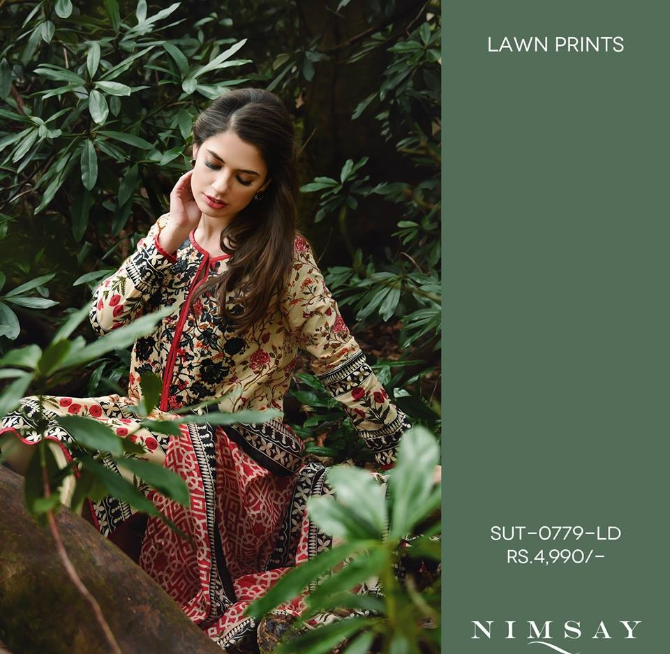 Nimsay-Summer-Collection-2016-2017 (5)