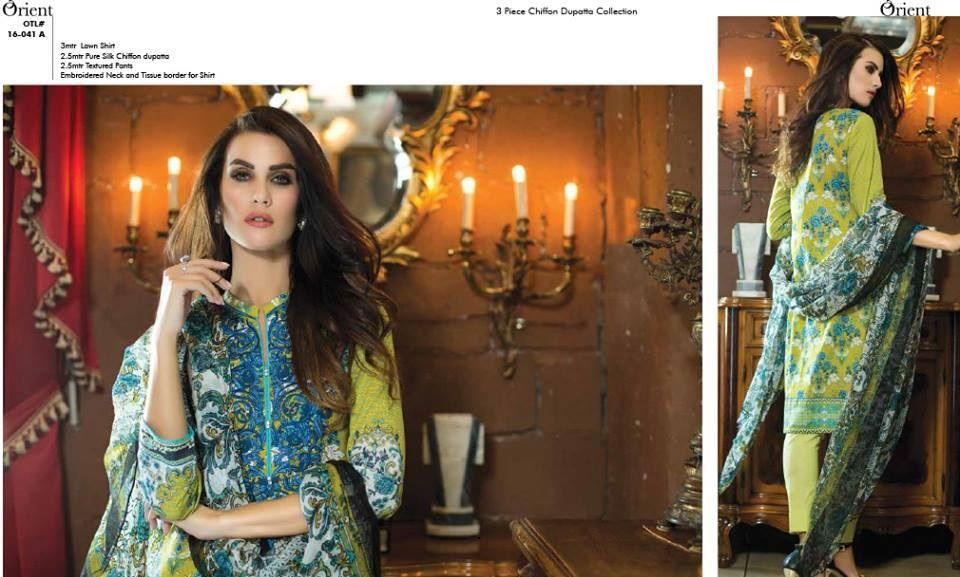Orient-Lawn-Summer-Collection-2016-2017 (1)