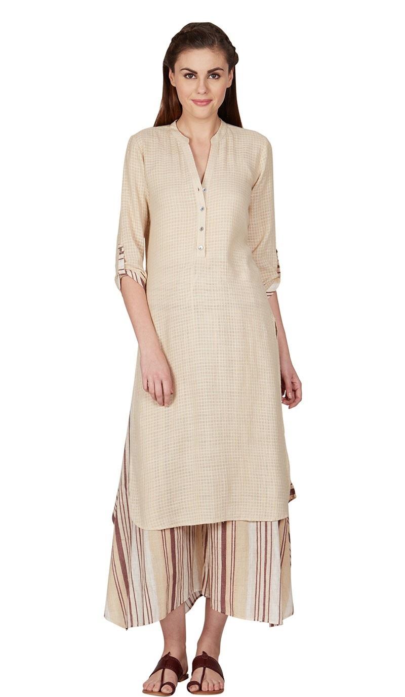 Ritu-Kumar-Spring-Summer-Dresses-2016-2017 (1)