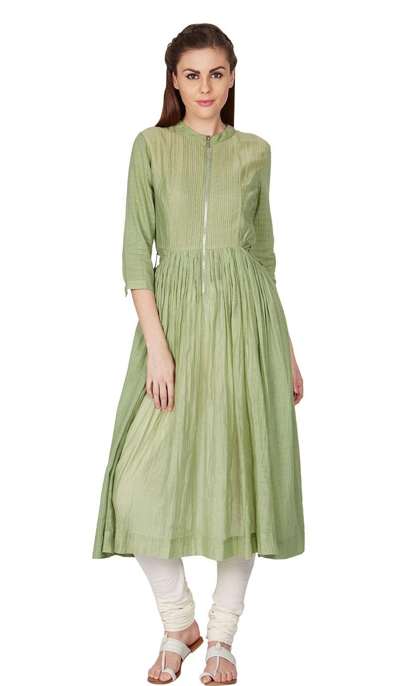 Ritu-Kumar-Spring-Summer-Dresses-2016-2017 (16)
