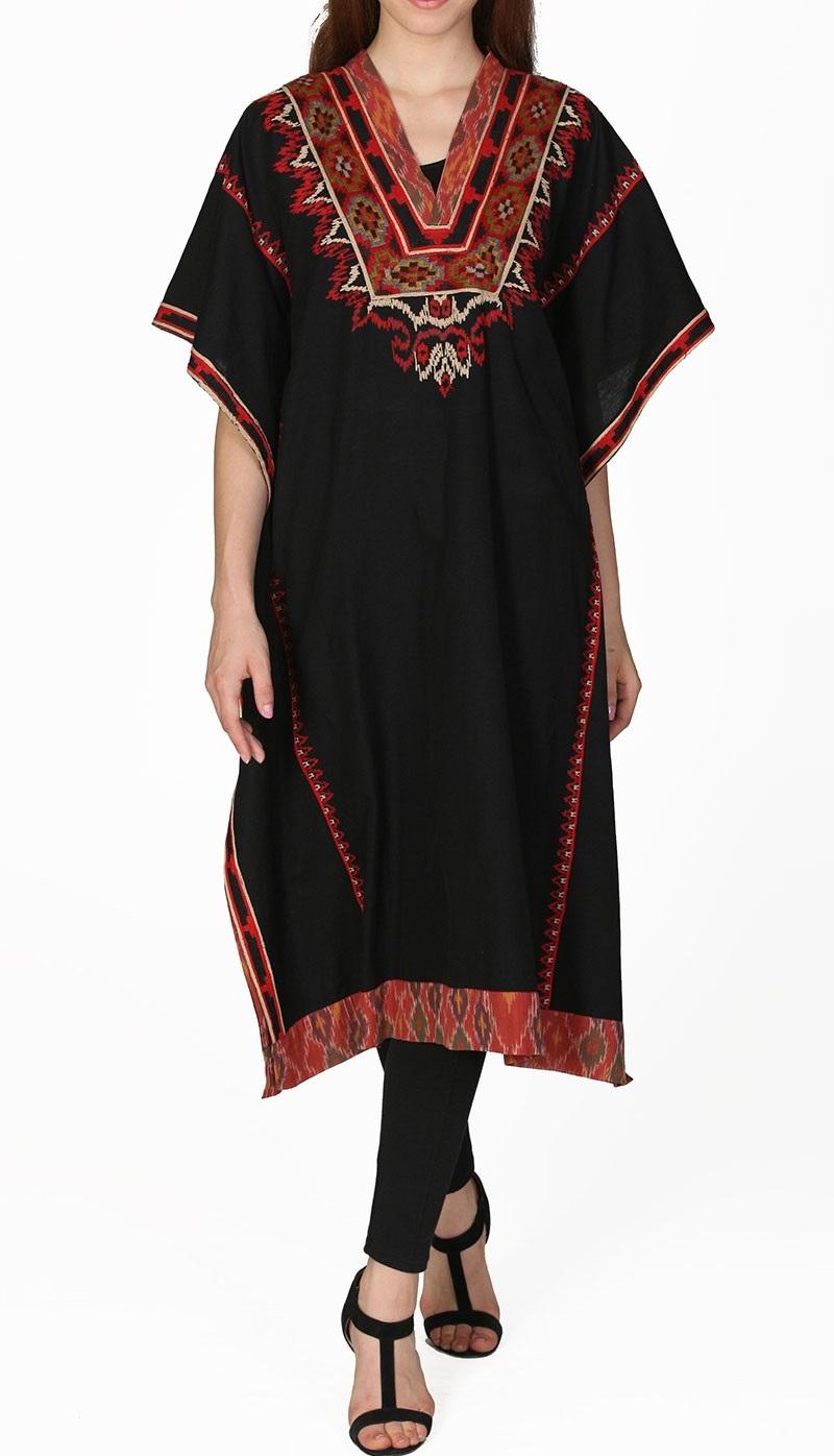 Ritu-Kumar-Spring-Summer-Dresses-2016-2017 (18)
