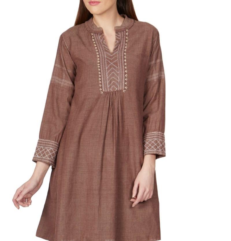 Ritu-Kumar-Spring-Summer-Dresses-2016-2017 (22)