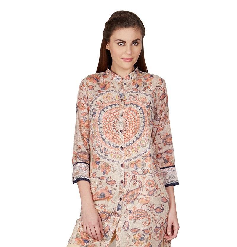 Ritu-Kumar-Spring-Summer-Dresses-2016-2017 (23)