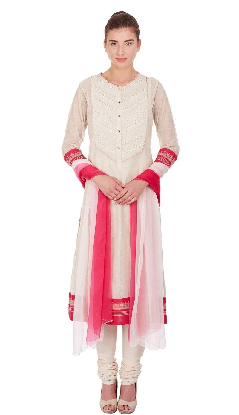 Ritu-Kumar-Spring-Summer-Dresses-2016-2017 (9)