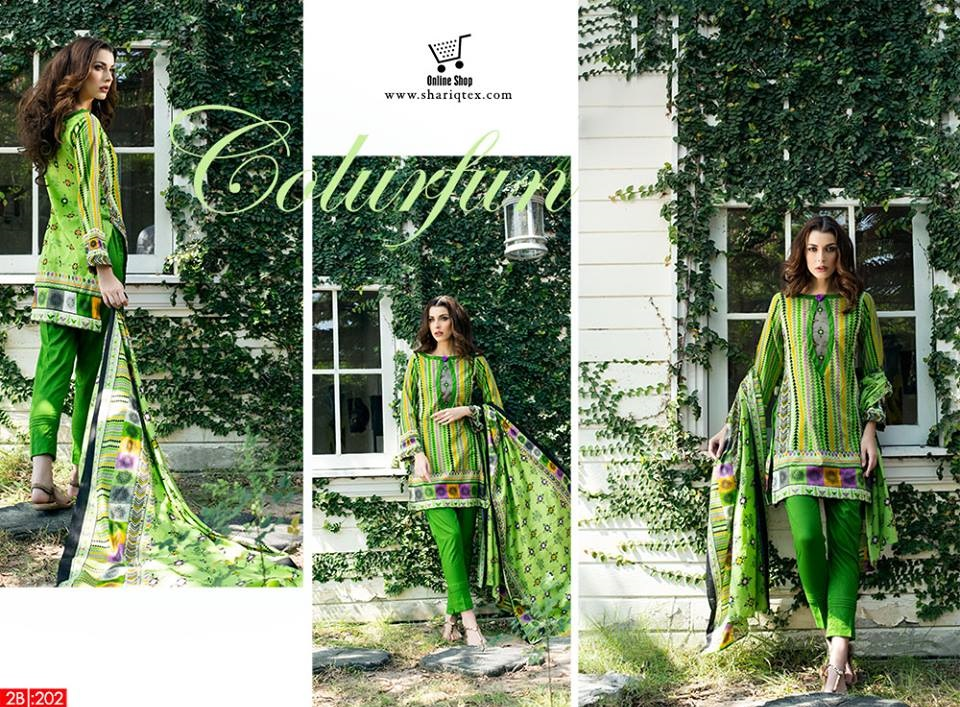 Riwaj-Lawn-Summer-Collection-2016-2017 (1)