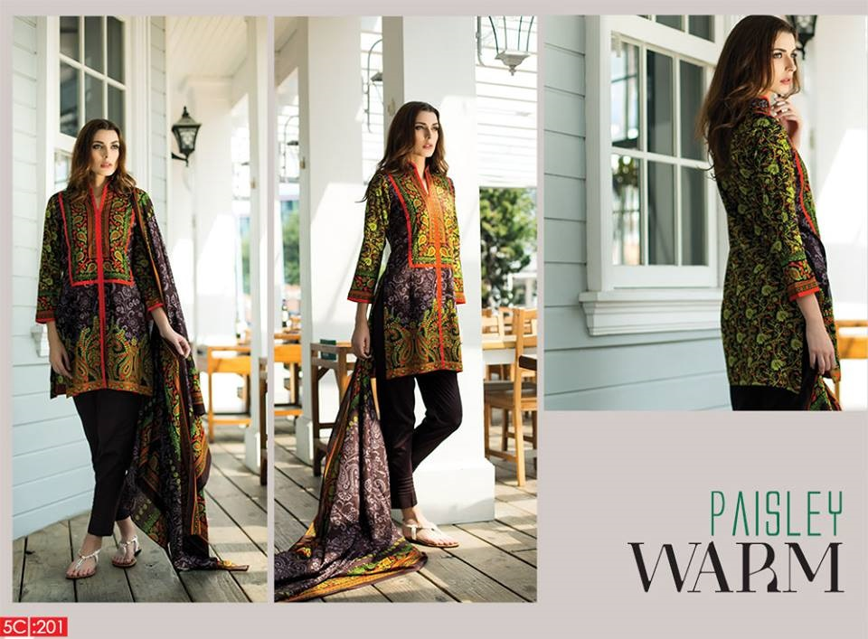 Riwaj-Lawn-Summer-Collection-2016-2017 (3)