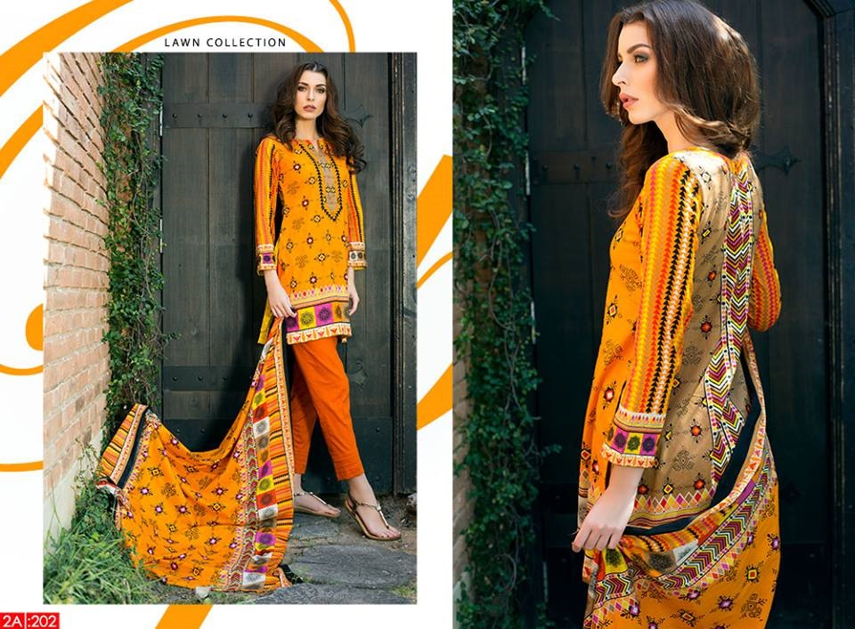 Riwaj-Lawn-Summer-Collection-2016-2017 (4)