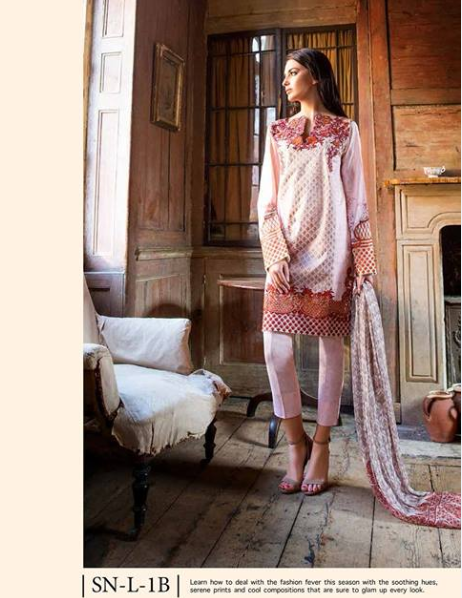 Sobia-Nazir-Summer-Collection-2016-2017 (2)