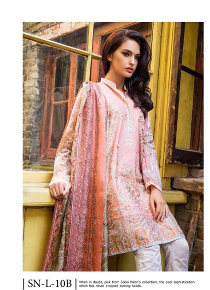 Sobia-Nazir-Summer-Collection-2016-2017 (3)