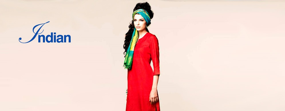 Westside-Indian-Summer-Dresses-Collection-2016-2017 (2)
