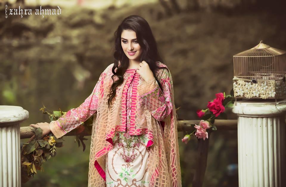 Zahra-Ahmad-Summer-Collection-2016-2017 (1)