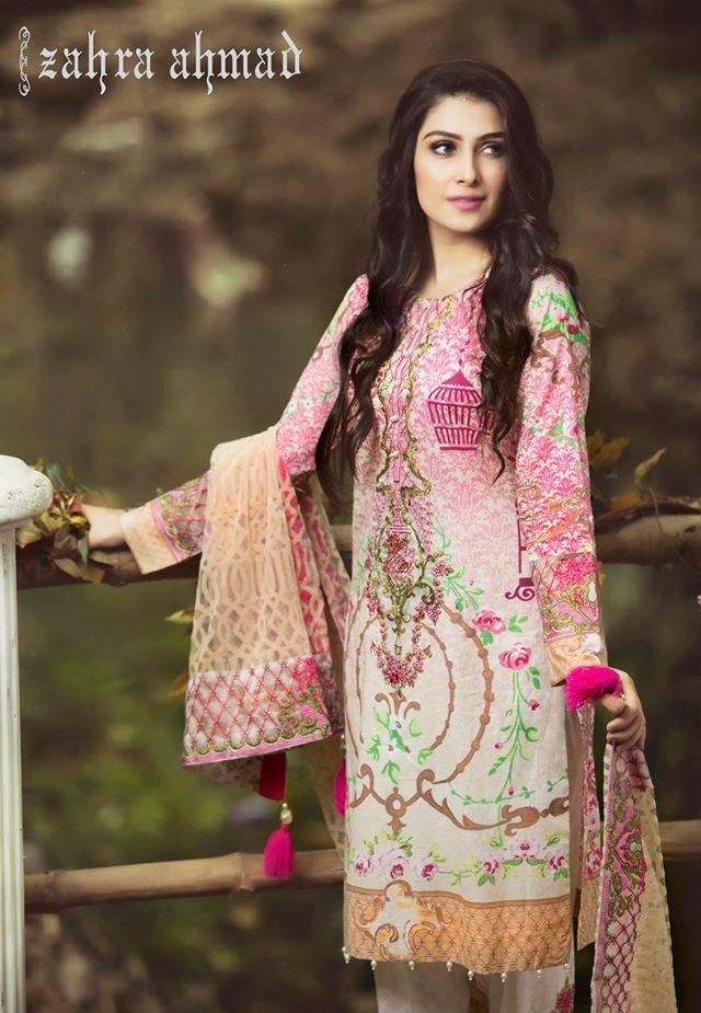 Zahra-Ahmad-Summer-Collection-2016-2017 (3)