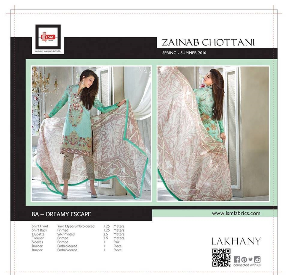 Zainab-Chottani-Summer-Collection-2016-2017 (1)