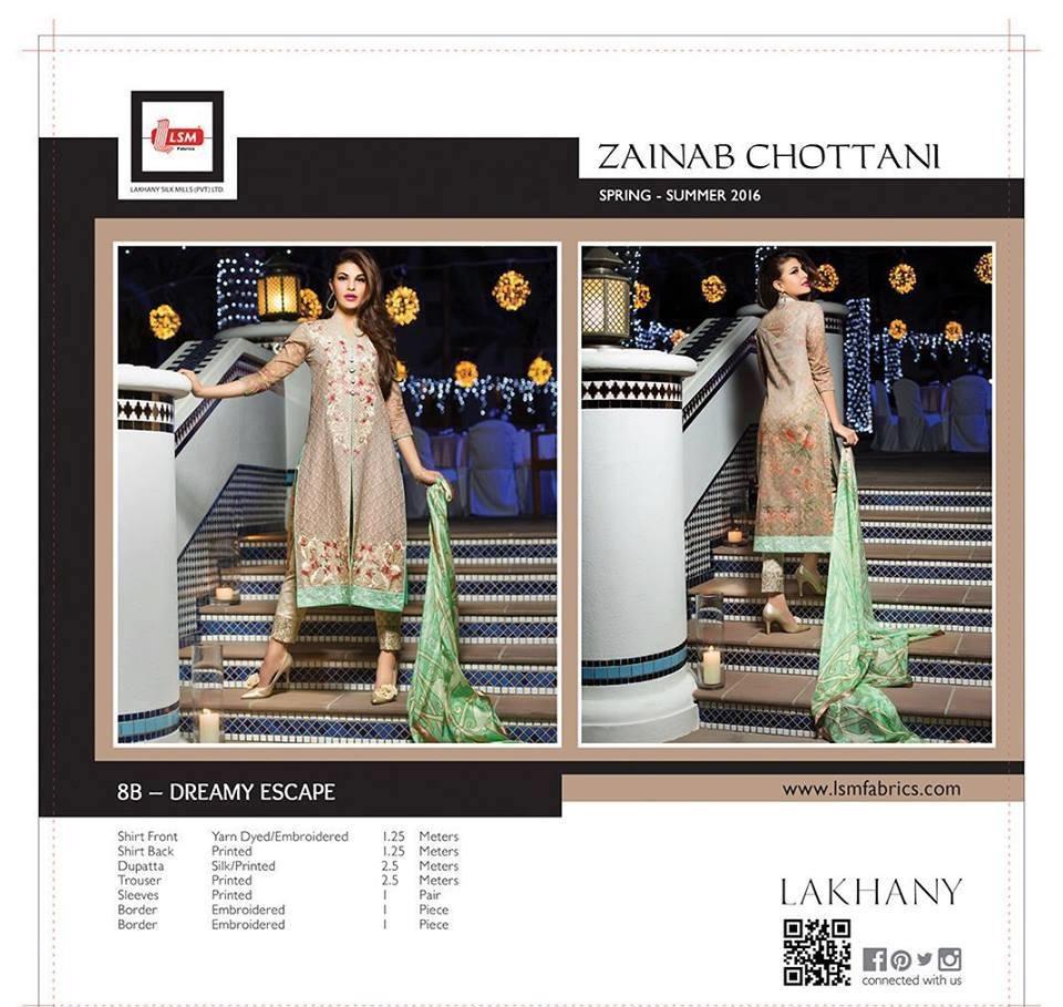 Zainab-Chottani-Summer-Collection-2016-2017 (2)