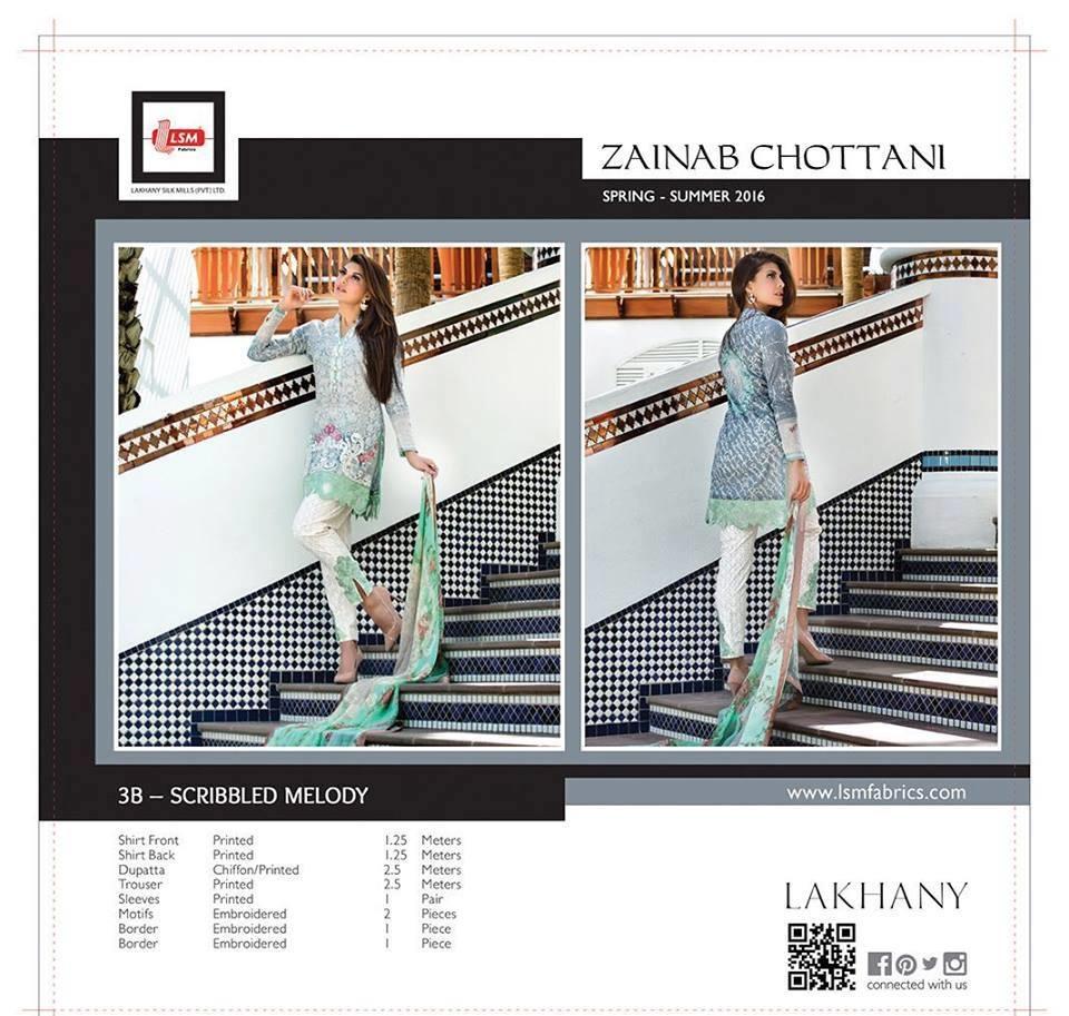 Zainab-Chottani-Summer-Collection-2016-2017 (3)