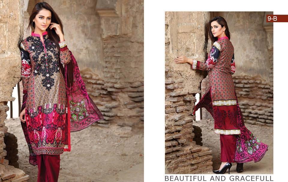 Zanisha-by-Al-Zohaib-Textiles-Summer-Collection-2016-2017 (1)