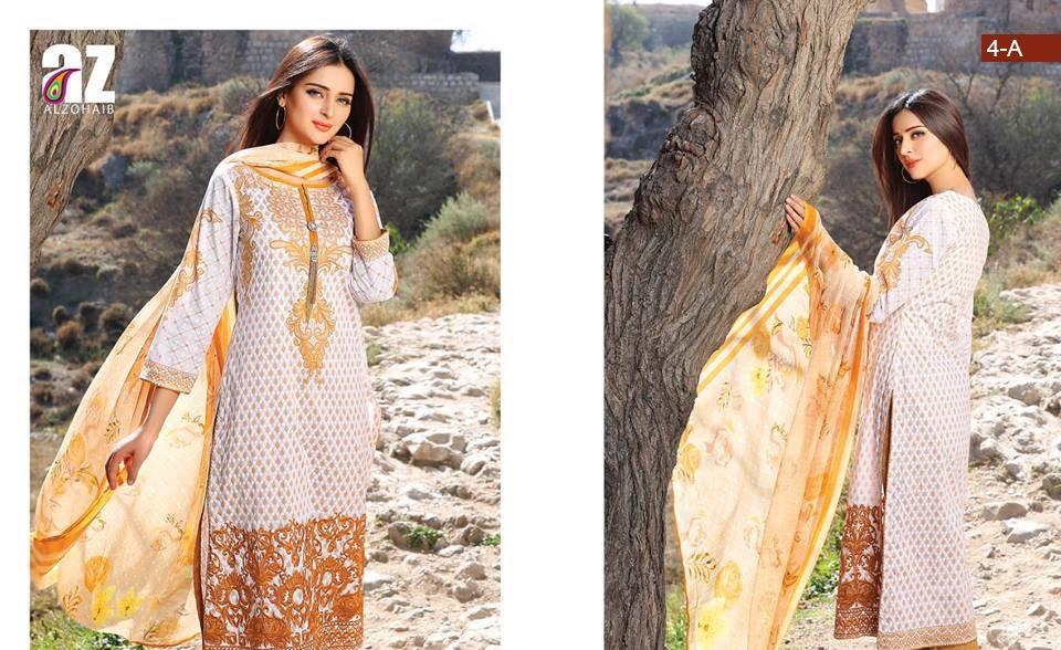 Zanisha-by-Al-Zohaib-Textiles-Summer-Collection-2016-2017 (3)