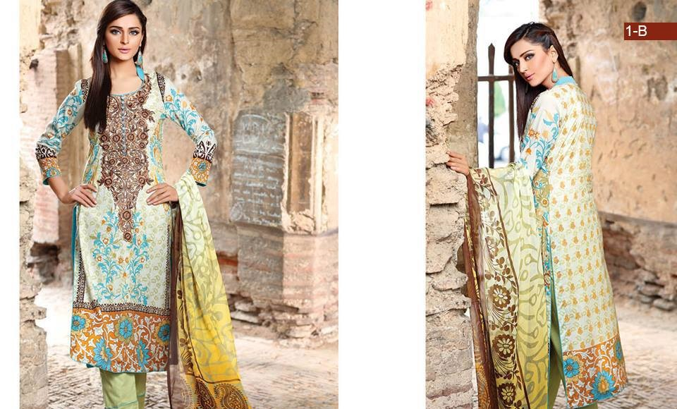 Zanisha-by-Al-Zohaib-Textiles-Summer-Collection-2016-2017 (5)